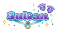Sultanname2