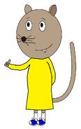 Tony Brew (pajamas)