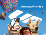 Up (JimmyandFriends Style)