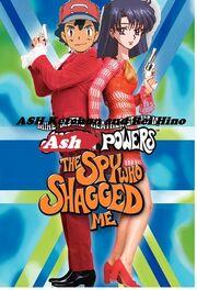 Ash powers 2 movie