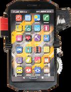 Build Phone