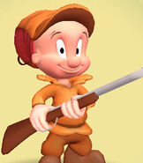 Elmer-fudd-looney-tunes-world-of-mayhem-95.3