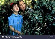 Matilda-1996-mara-wilson-embeth-davidtzv-mati-099-BKDKRK