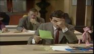 Mr.Bean31