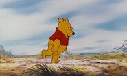 Winnie-the-pooh-disneyscreencaps.com-3049