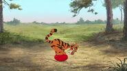 Winnie-the-pooh-disneyscreencaps.com-985