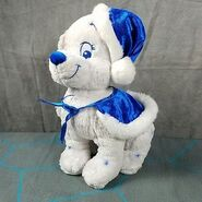 101-Dalmatians-PENNY-Holiday-Plush-Blue-Spots-Disney