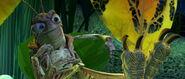 Bugs-life-disneyscreencaps.com-8910