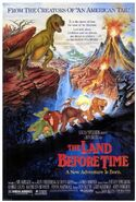 Land before time chris1703