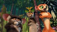 LemursThreeTGB