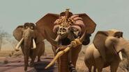 Madagascar2-disneyscreencaps.com-7386