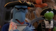 Muppet-treasure-island-disneyscreencaps.com-3797