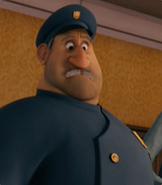 Screenshot 2020-04-24 Officer Bryant