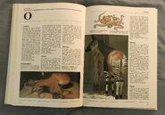 The Kingfisher Illustrated Encyclopedia of Animals (108)