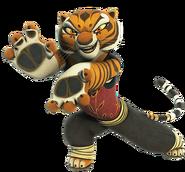 Tigress-character-web-desktop