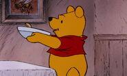 Winnie-the-pooh-disneyscreencaps.com-341