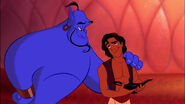 Aladdin-disneyscreencaps.com-9684