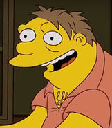 Barney-gumble-the-simpsons-94.5