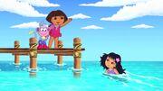 Dora.the.Explorer.S07E13.Doras.Rescue.in.Mermaid.Kingdom.720p.WEB-DL.x264.AAC.mp4 000077235