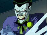 Rayladdin 2: The Return of Joker
