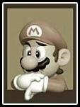 LM Mario