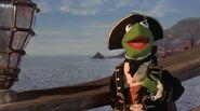 Muppet-treasure-island-disneyscreencaps.com-3331