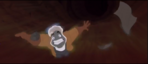 Osmosis Jones Eject Scene