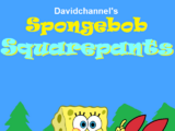 Spongebob Squarepants (a.k.a. Frosty the Snowman)