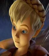 Terence-tinker-bell-1.86