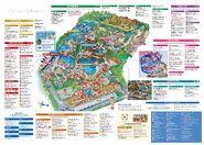 Tokyo-DisneySea-Big-Official-Map