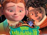 Winnielan II
