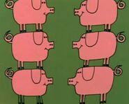 6-pigs-fmafafe