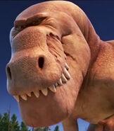 Butch-the-good-dinosaur-12.2