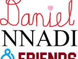 Daniel Nnadi & Friends