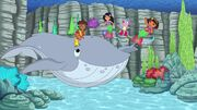 Dora.the.Explorer.S07E13.Doras.Rescue.in.Mermaid.Kingdom.720p.WEB-DL.x264.AAC.mp4 001041243