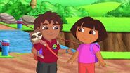 Dora.the.Explorer.S07E19.Dora.and.Diegos.Amazing.Animal.Circus.Adventure.720p.WEB-DL.x264.AAC.mp4 000585918
