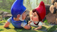Gnomeo-juliet-disneyscreencaps.com-4160
