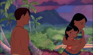 Lilo-stitch-disneyscreencaps.com-6151