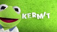 MB2018-Kermit02