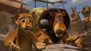 Madagascar2-disneyscreencaps.com-4692