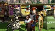 Madagascar3-disneyscreencaps.com-5683