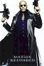 Matrix-reloaded-morpheus-full-advance-movie-poster