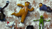 Muppets together again 2
