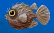 Pufferfish-jumpstart-preschool