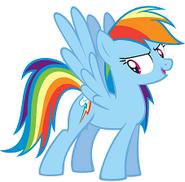 Rainbow Dash (Furries)