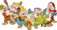 The-Seven-Dwarfs-snow-white-and-the-seven-dwarfs-6412671-800-429