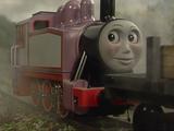 Henry's Great Adventure (Barney's Great Adventure)
