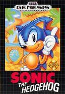 220px-Sonic the Hedgehog 1 Genesis box art