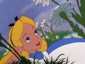 Alice-in-wonderland-disneyscreencaps.com-279