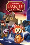 Banjo & Company (1988)